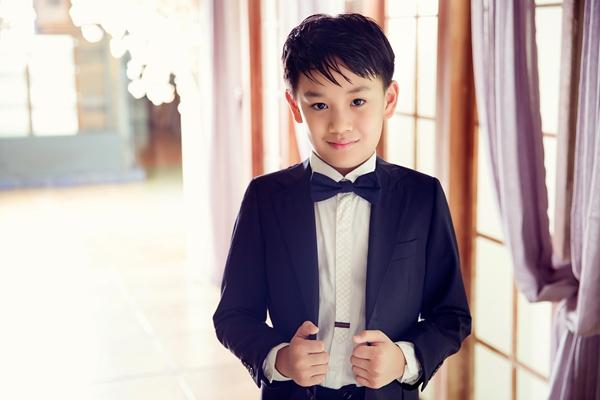 李梦潇携新歌《梦想城堡》唱出童话般的美好
